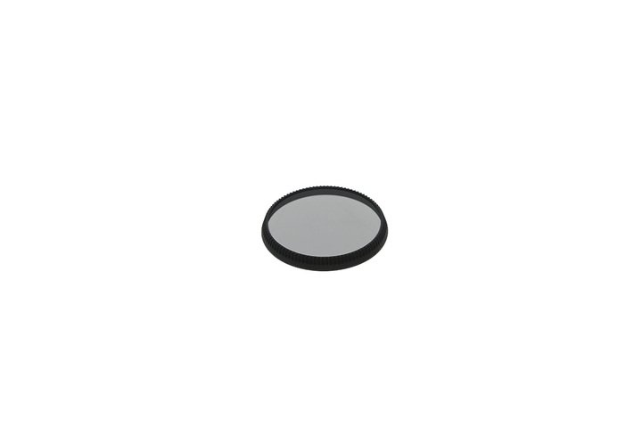 includes 1 UV and 1 ND4 DJI Inspire 1 Zenmuse X3 Camera Filter Kit