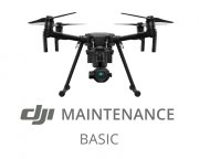 DJI Maintenance Basic pro DJI Matrice 200 V1, V2